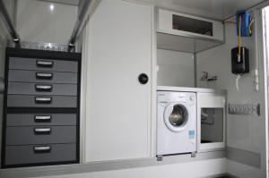 tvättmask 1100_8241